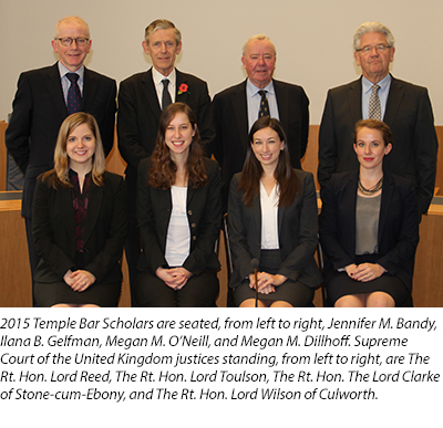 2015_TB_Scholars _UK_-Justices _WEB