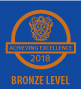 AE 2018 Bronze web badge