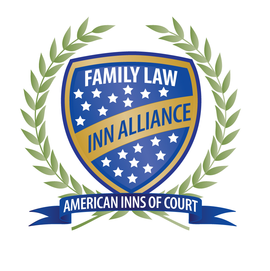 Family _Law _Inn _Alliance _Shield _WEB